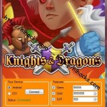 Knights-and-Dragons-Hack