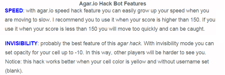agario-hack-cheats