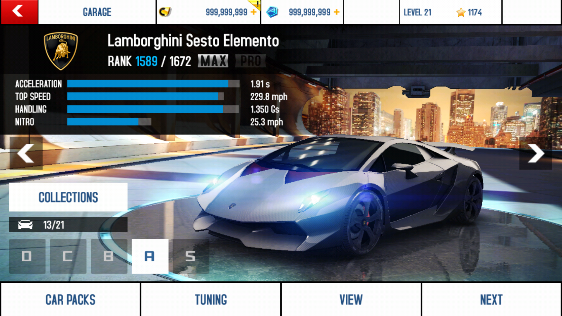 Asphalt 8 Airborne Online Hack Tool 171 Welcome To The World
