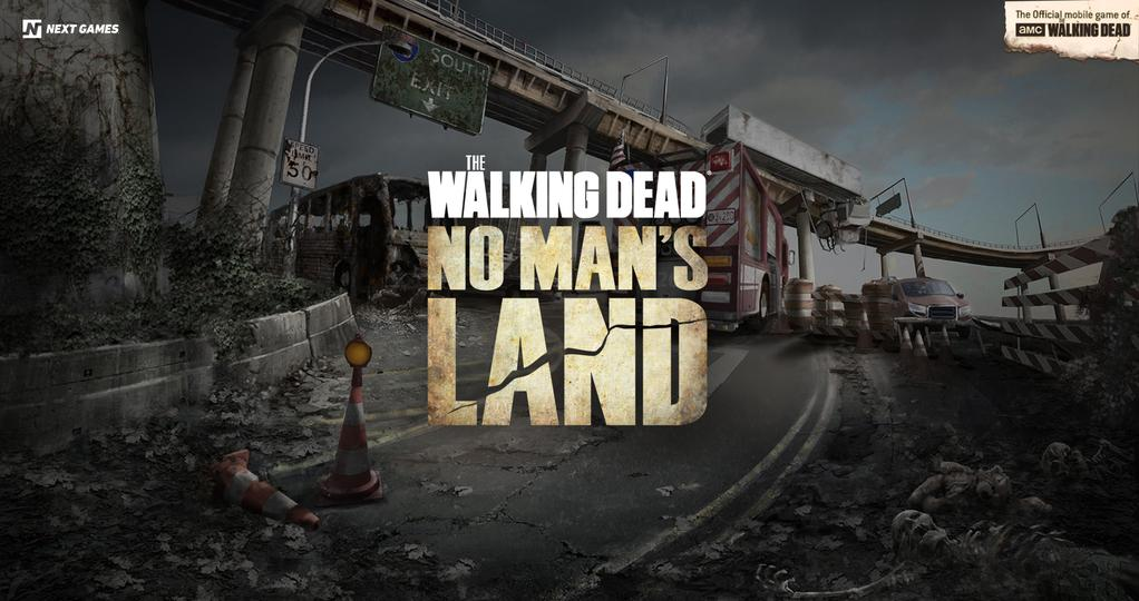 The Walking Dead No Man's Land Cheats Hack tool generator