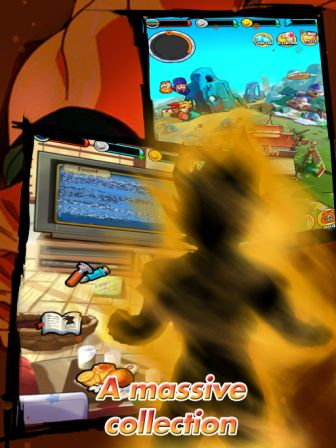 Dragon Adventures Z Cheats Hack Get Unlimited Gold Coins