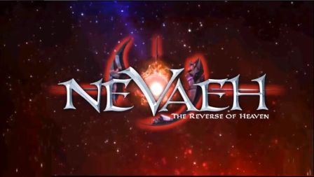NEVAEH The Reverse of Heaven Cheats Hack Add Unlimited Diamonds and Gold