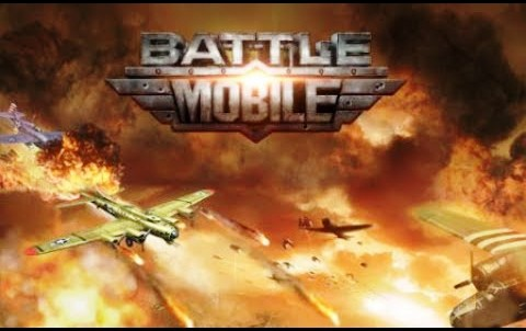 Battle Mobile Hack Cheats Add Unlimited Gold and VIP Up