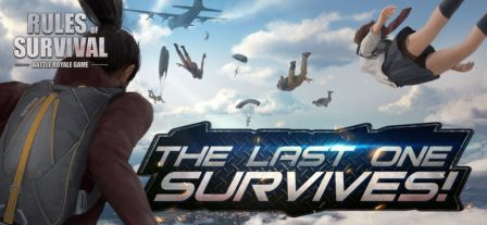 Rules of Survival Cheats Hack get infinity Diamonds and Gold