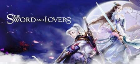 The Sword And Lovers Cheats Hack get unlimited Ingots and B. Ingots