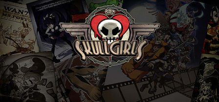 Skullgirls Cheats Hack Tool Add Infinity Theonite Shards and Canopy Coins