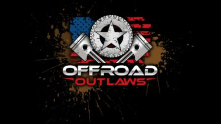 Offroad Outlaws Cheats Hack add infinity Gold and Money